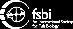 FSBI-logo