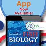 JFB_app