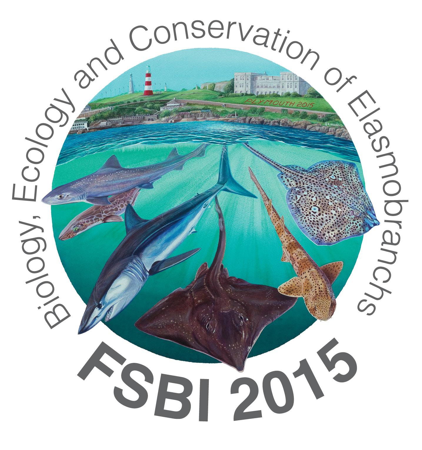 FSBI-2015-symposium