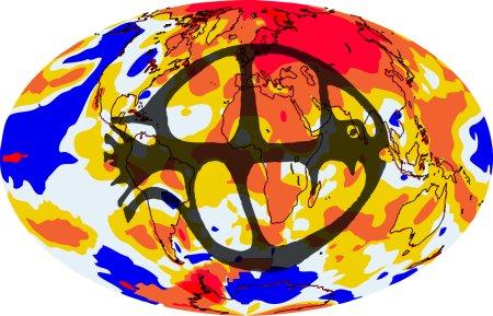 fsbi-2010-logo