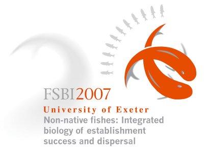 fsbi-symposium-2007