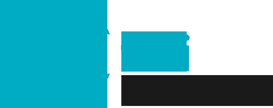 (c) Fsbi.org.uk