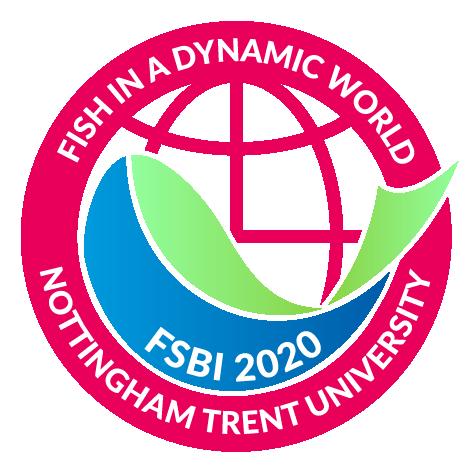 FSBI 2020 Logo-Pink